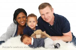 newborn-shoot-jongen (1)