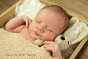 newborn-shoot-jongen (2)