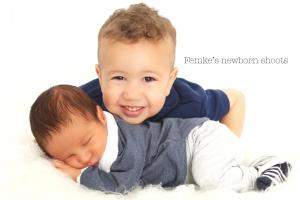 newborn-shoot-jongen1 (1)