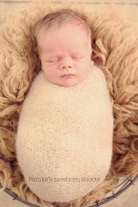 newborn-shoot-jongen13
