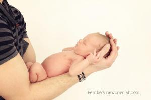 newborn-shoot-jongen14