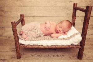 newborn-shoot-jongen19