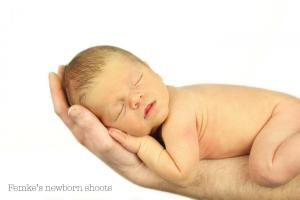 newborn-shoot-jongen28