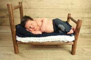 newborn-shoot-jongen6