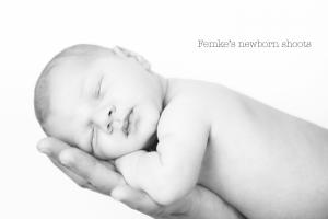 newborn-shoot-jongen7