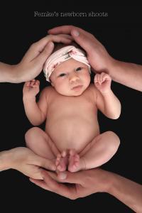 newborn-shoot-meisje1