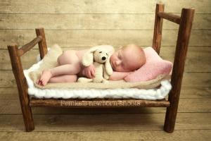 newborn-shoot-meisje12
