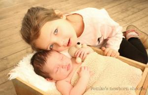 newborn-shoot-meisje18