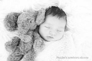 newborn-shoot-meisje19