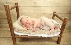 newborn-shoot-meisje21
