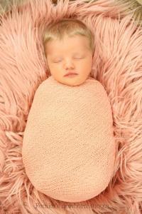 newborn-shoot-meisje22