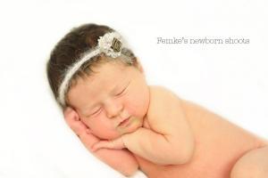 newborn-shoot-meisje26
