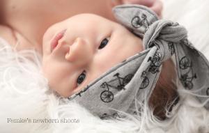 newborn-shoot-meisje3