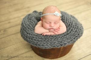 newborn-shoot-meisje30