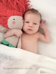 newborn-shoot-meisje4